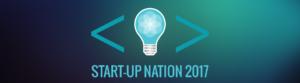 Oferta realizare website - Programul Start-Up Nation Romania 2017