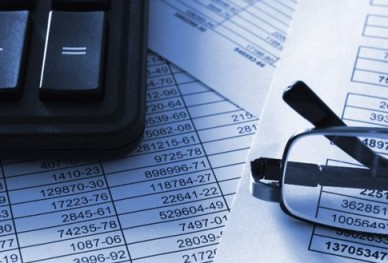firma-de-contabilitate_2