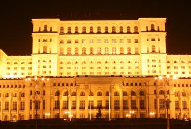 Raport Economic Romania 2013 - Idea Perpetua