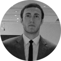 Daniel-Neagoe-manager-de-proiect-inspire