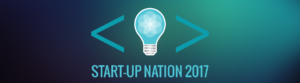 Oferta realizare website - Programul Start-Up Nation Romania 2017