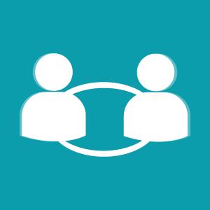 community-idea-perpetua-2