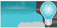 Logo Idea Perpetua