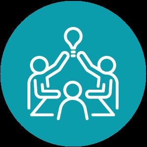 Workshop antreprenoriat | Accelerare start-up